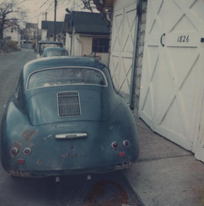 early356-1956.jpeg
