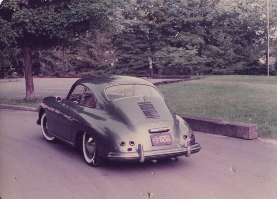 early356-1956 2.jpeg