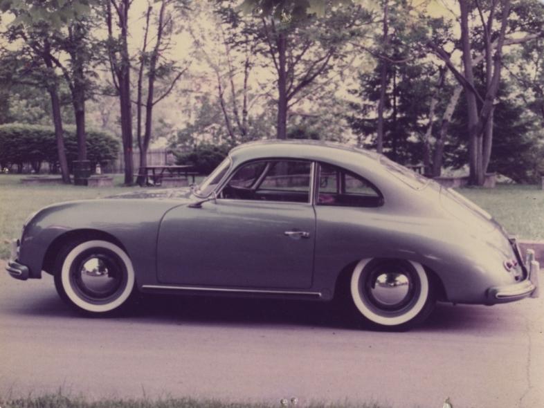 early356-1956 3.jpeg