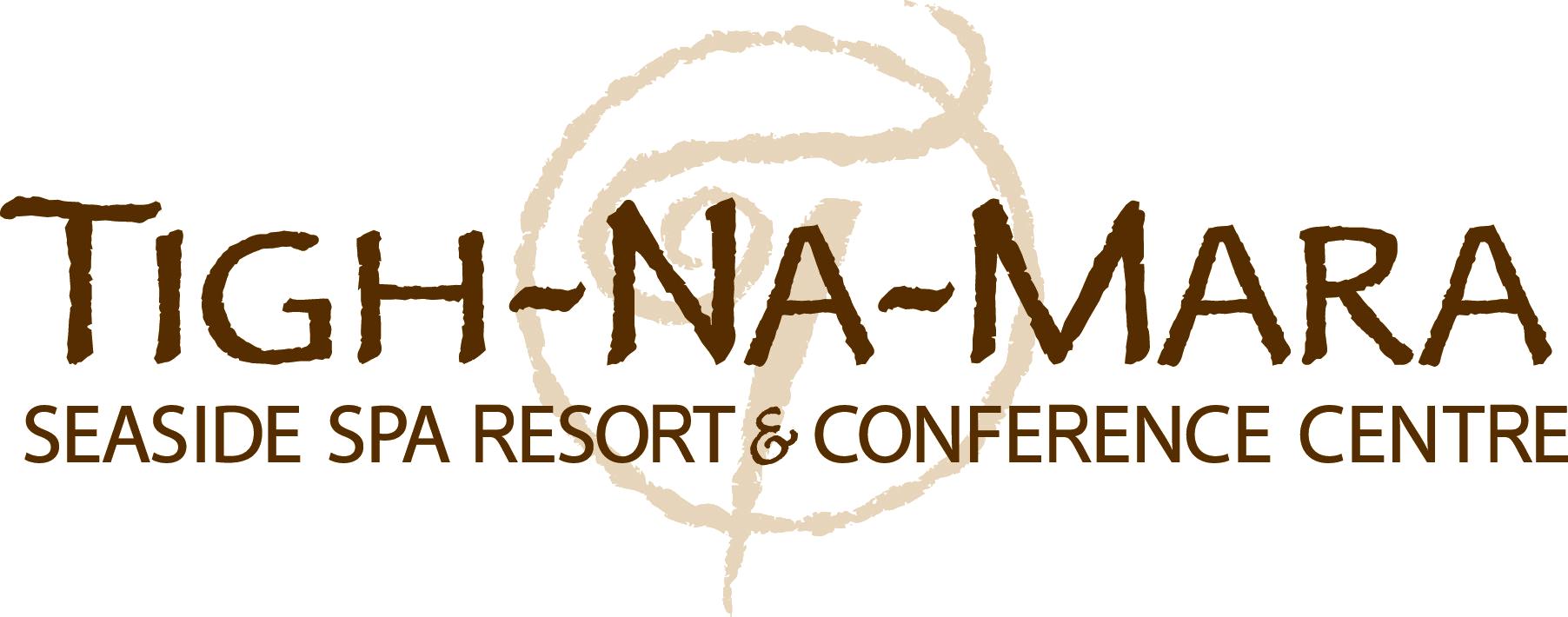 Hosted at Tigh-Na-Mara Seaside Spa Resort