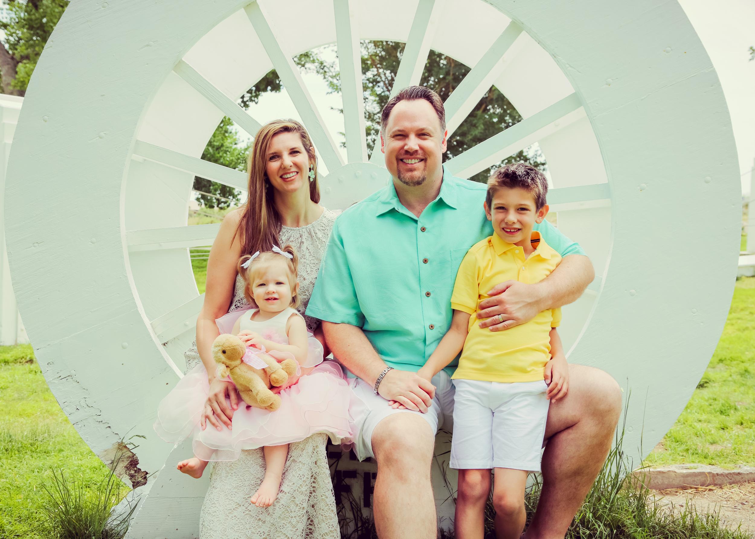 Pharris family-7430.jpg