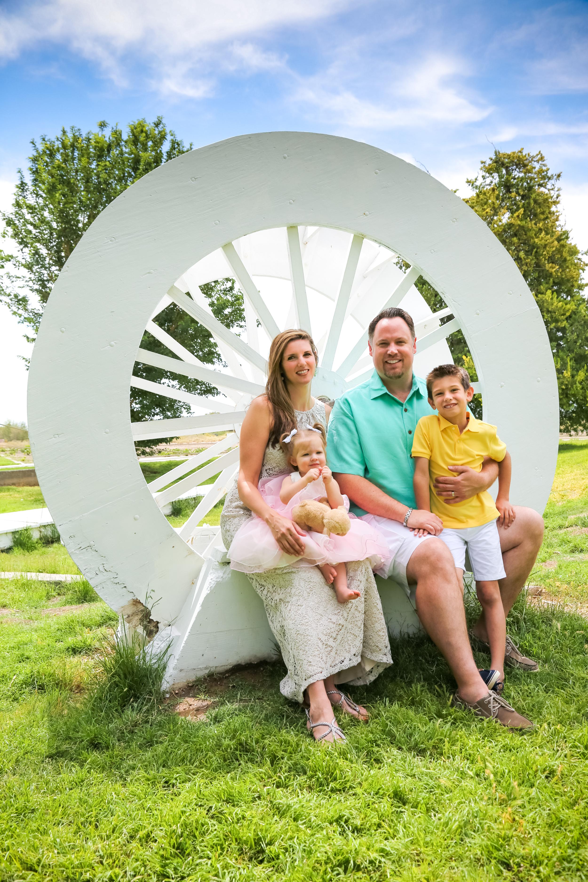 Pharris family-7402.jpg
