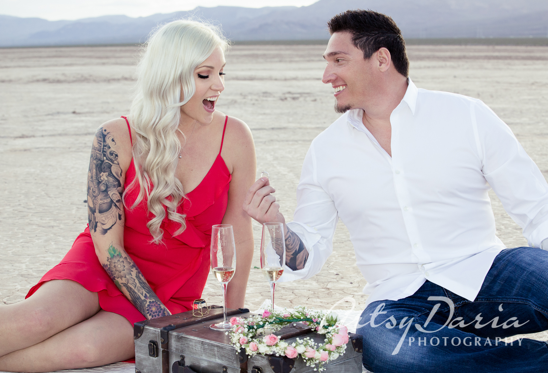 top wedding photographer in Seattle