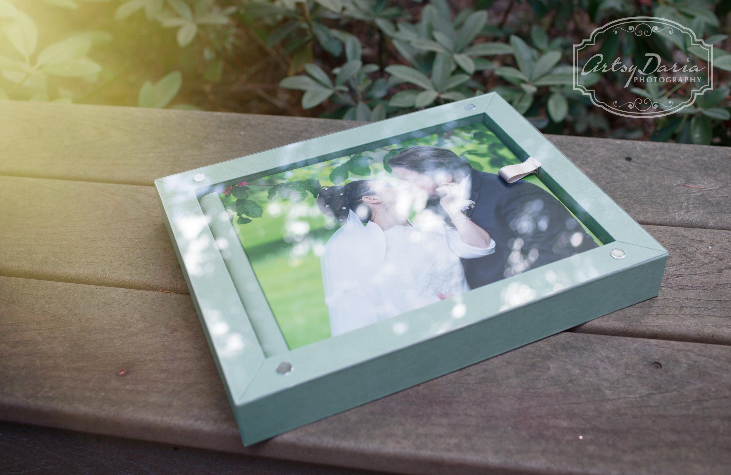 wed album-4.jpg