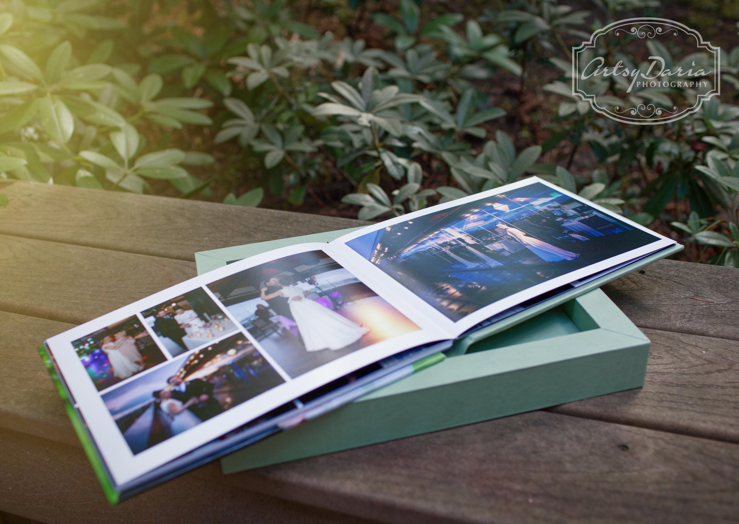 wed album-5.jpg