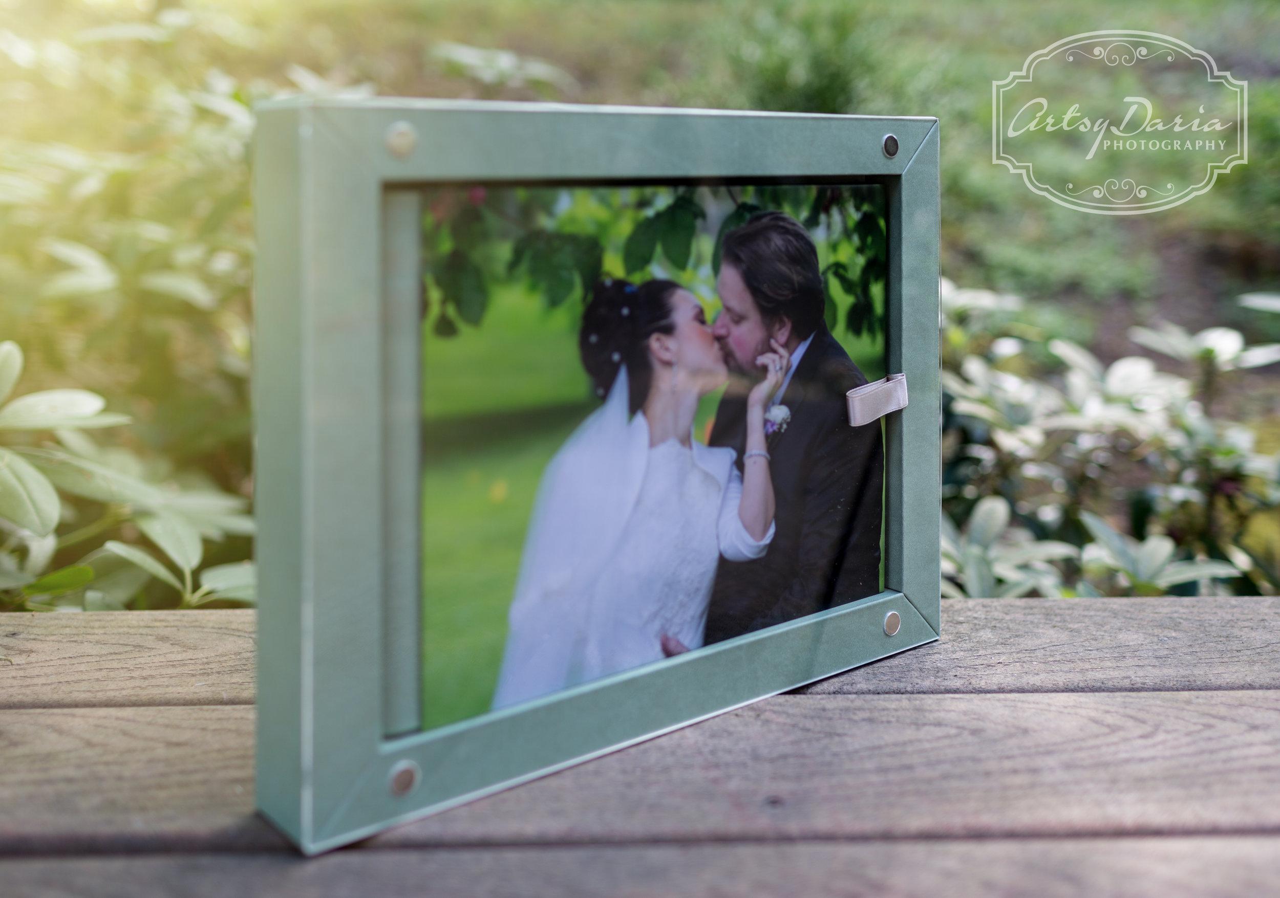 wed album-6.jpg