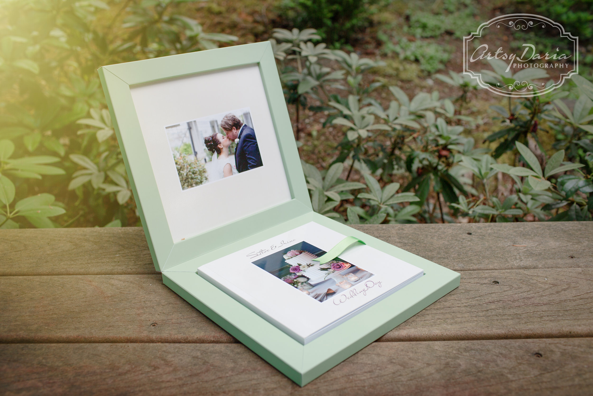 wed album-2.jpg