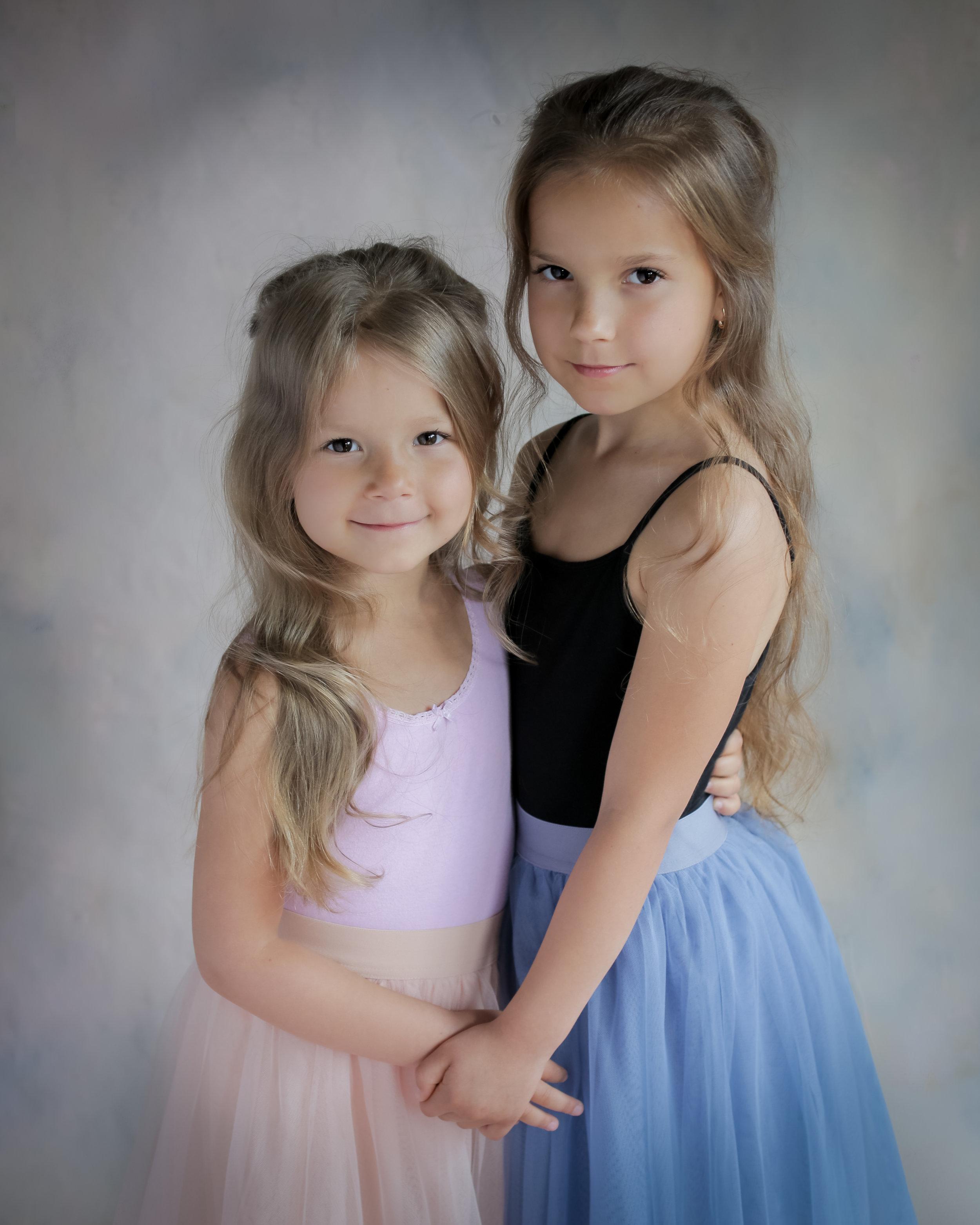 girls-5.jpg
