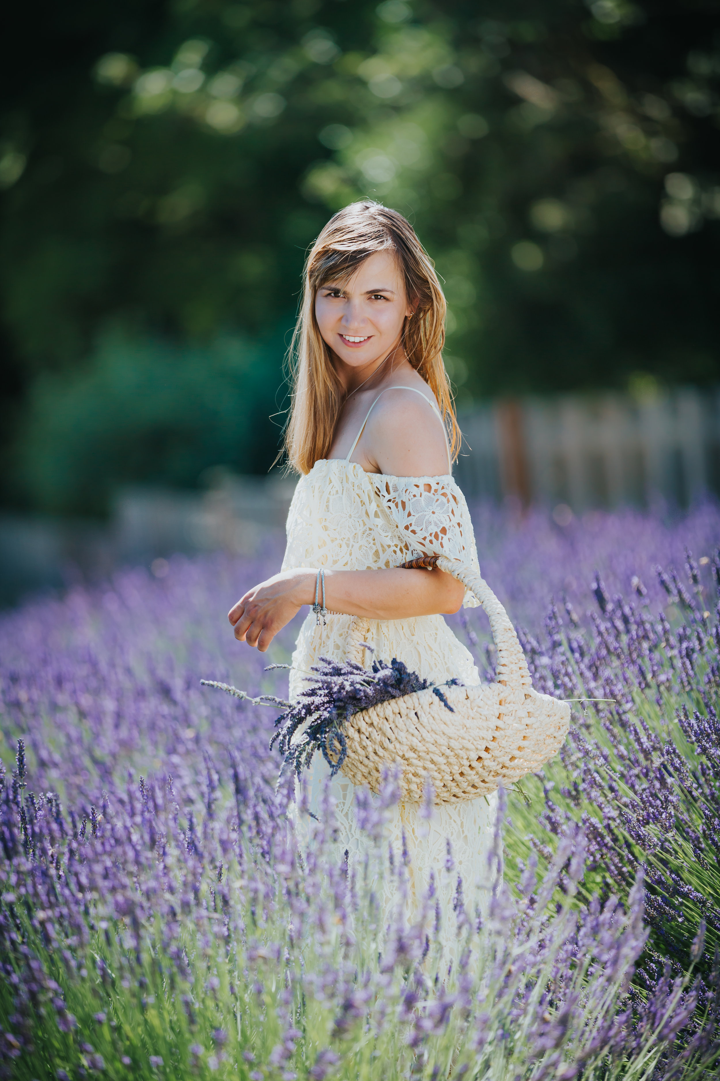 Lena Andrey Varya Pasha in Lavender 2018-4.jpg