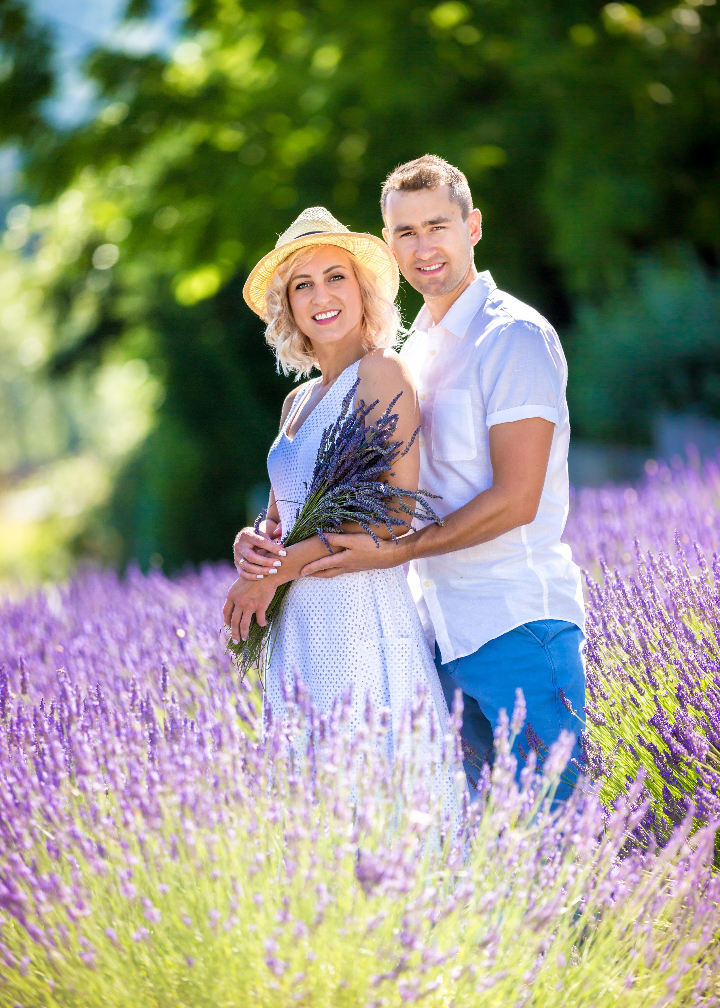 Irina & Andrey-1.jpg