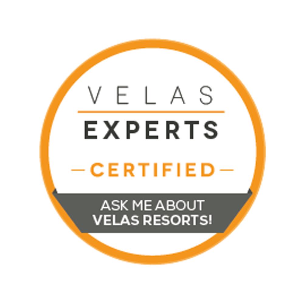 Velas Expert.png