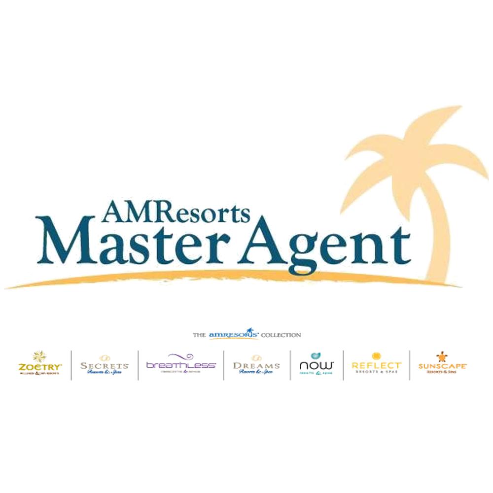 Amresorts Master Agent.png