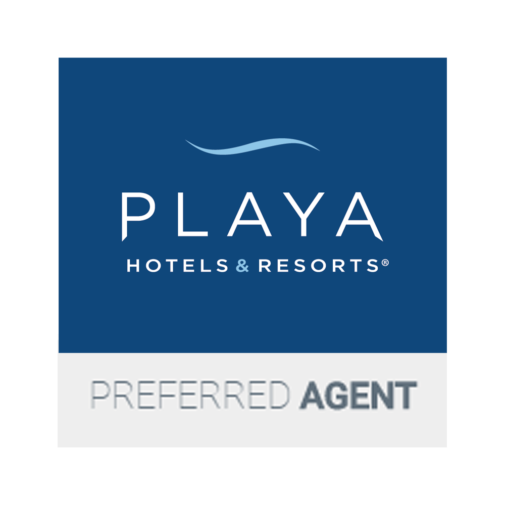 Playa Preferred Agent.png