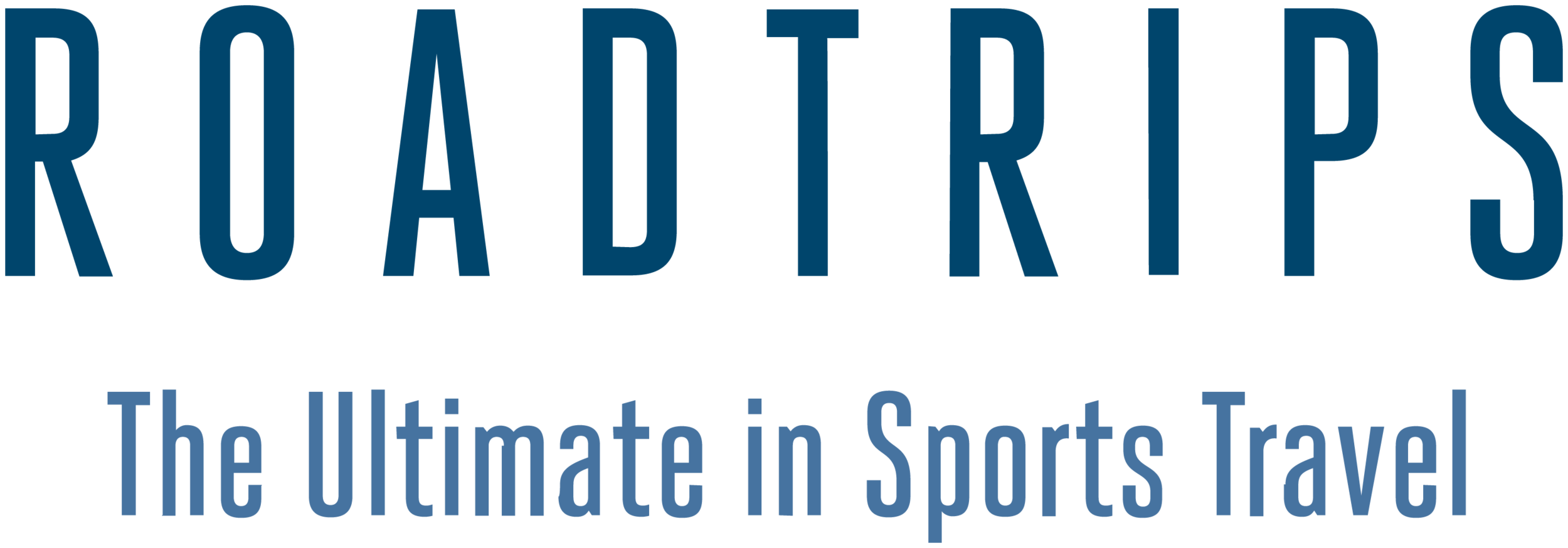Roadtrips Logo.png