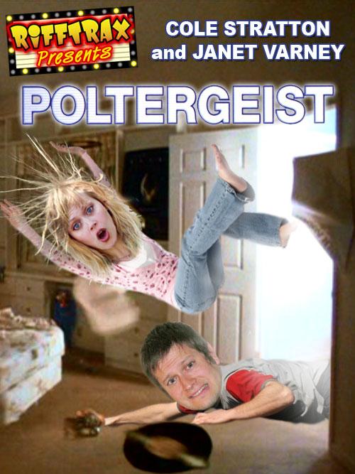 Poltergeist-Poster.jpg