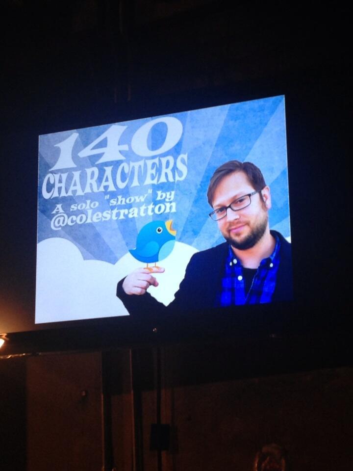 140 Characters4.jpeg