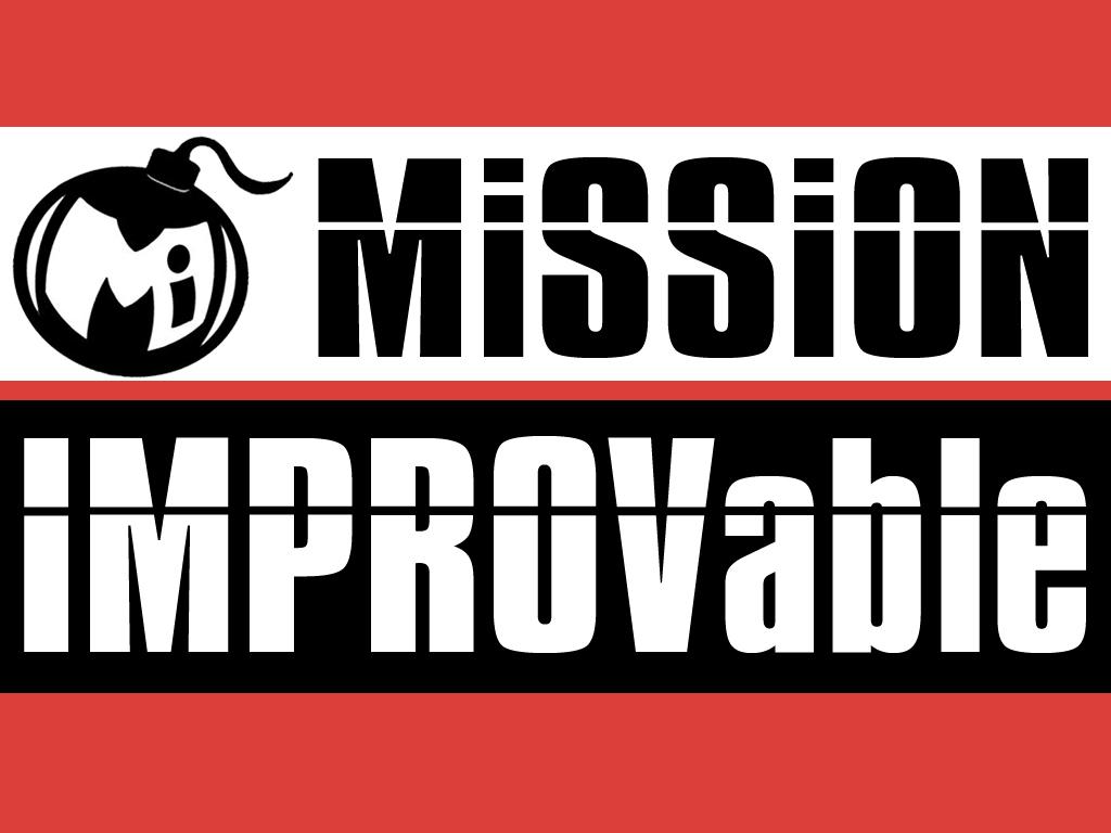 mission-improvable.jpg