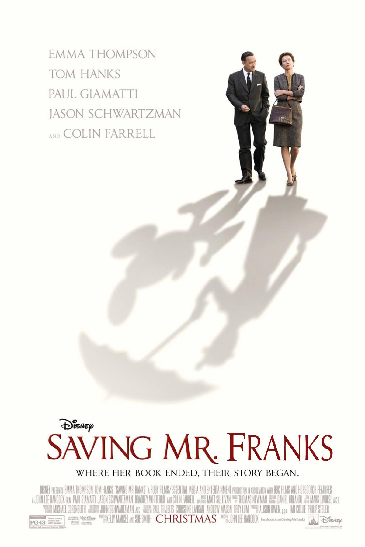 saving-mr-franks.jpg