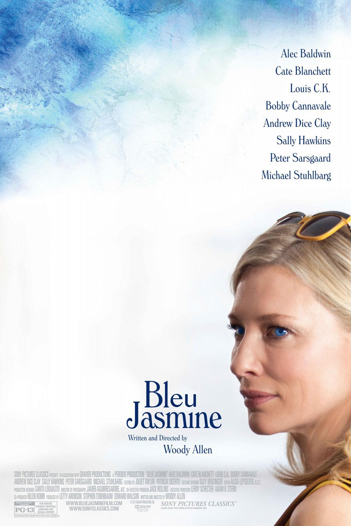 bleu-jasmine.jpg