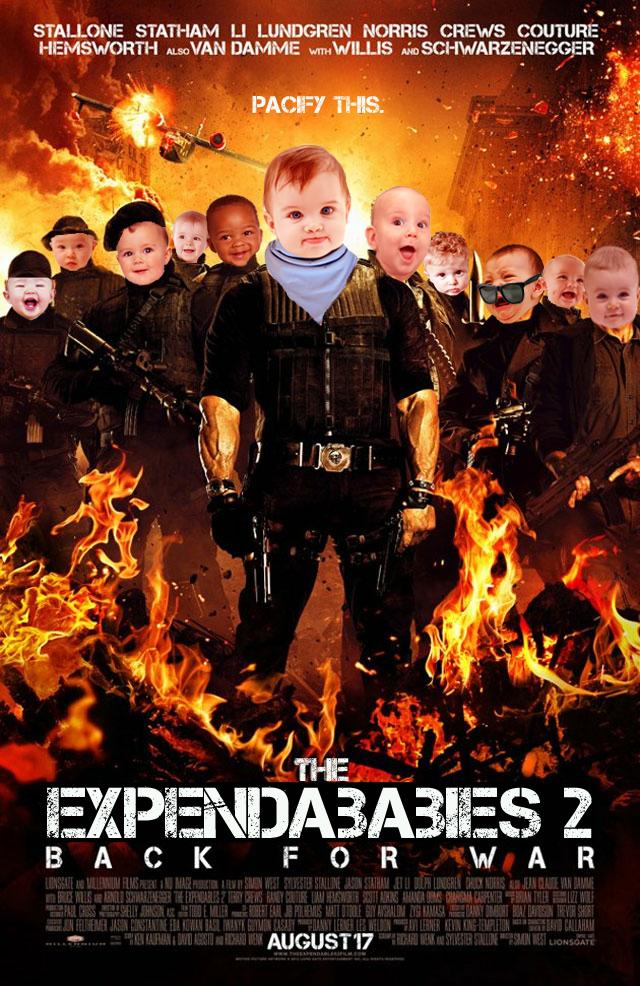 expendababies.jpg