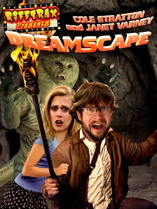 DreamscapePoster-1.jpg