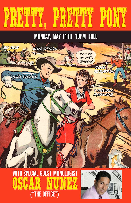 Cowboy-pony.jpg
