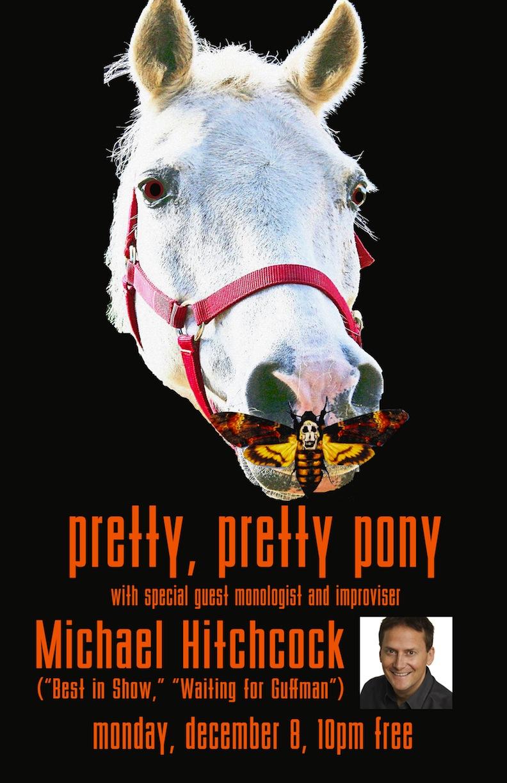 pony-lambs.jpg