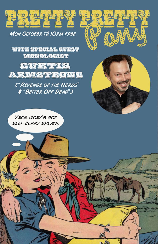 Pony-Armstrong.jpg