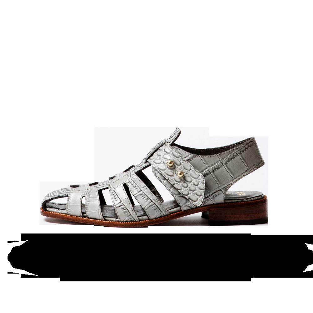 http://weareata.co/sole-ed/sandal-ed-i-milk