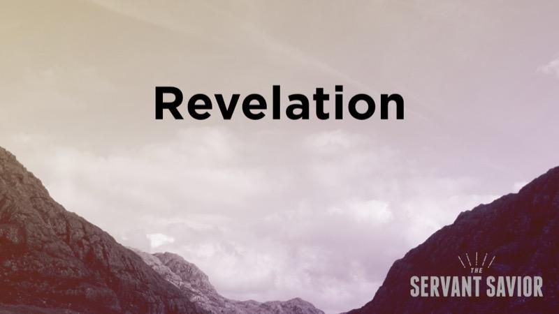 2015-12-06 Revelation.jpg