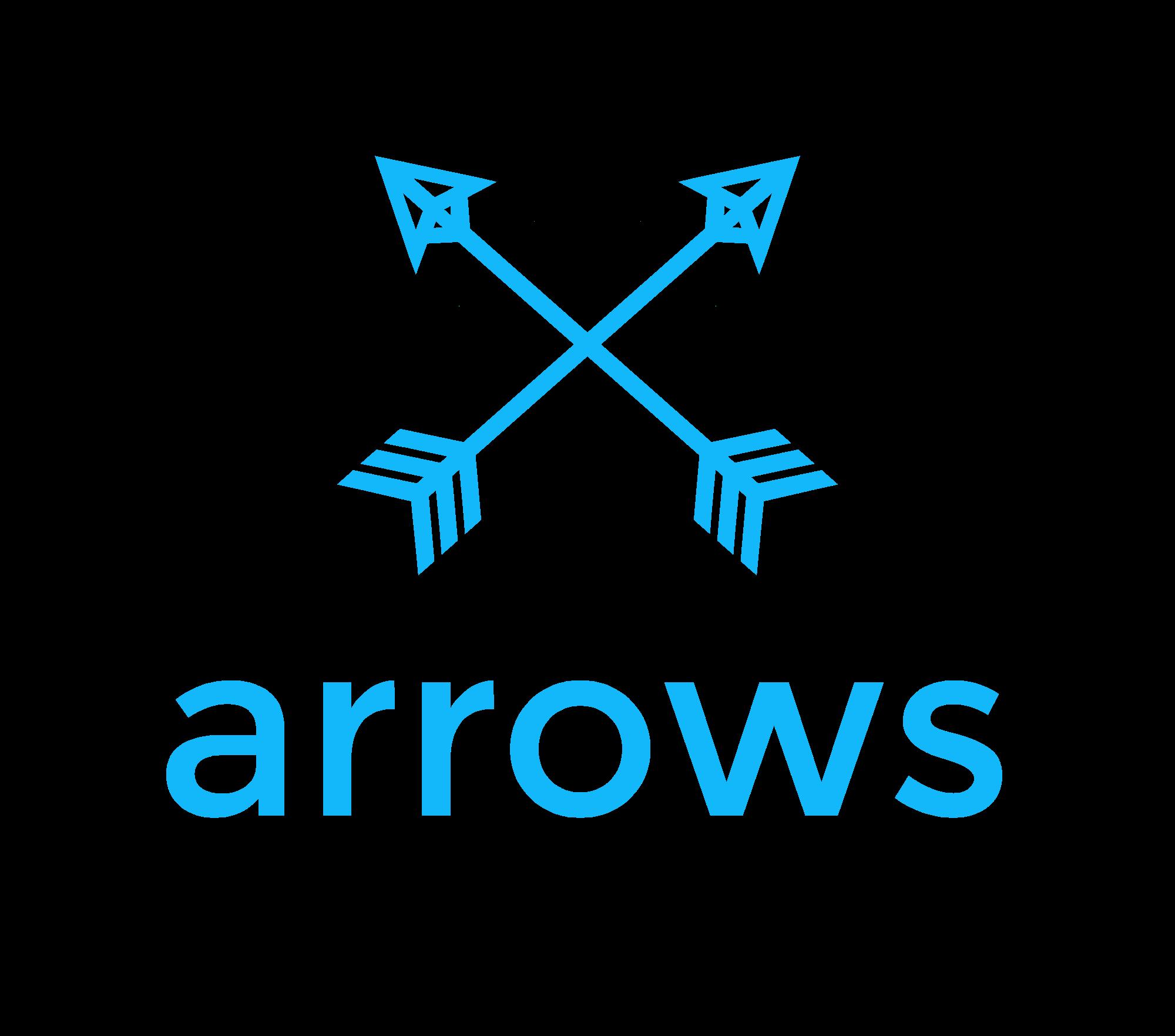 arrows logo.png