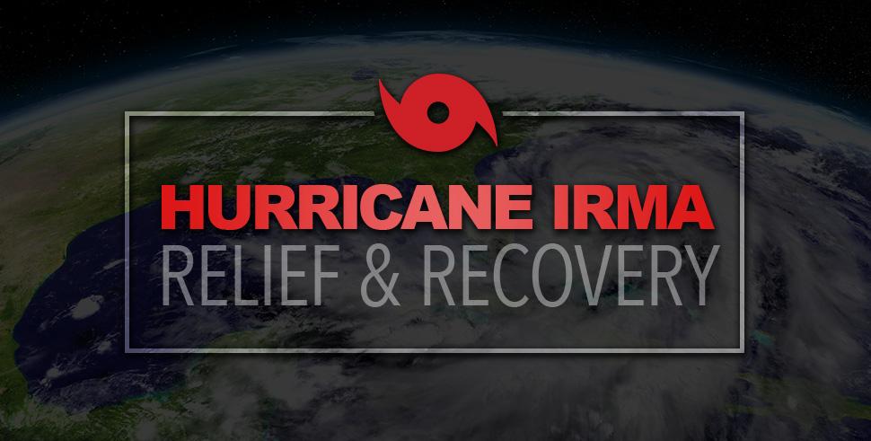 Hurricane_Irma_Donate-rotator.jpg