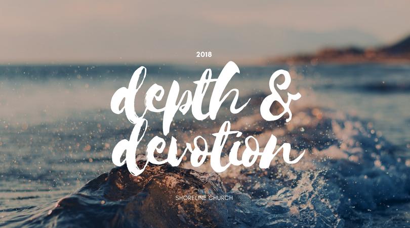 depth & devotion.png