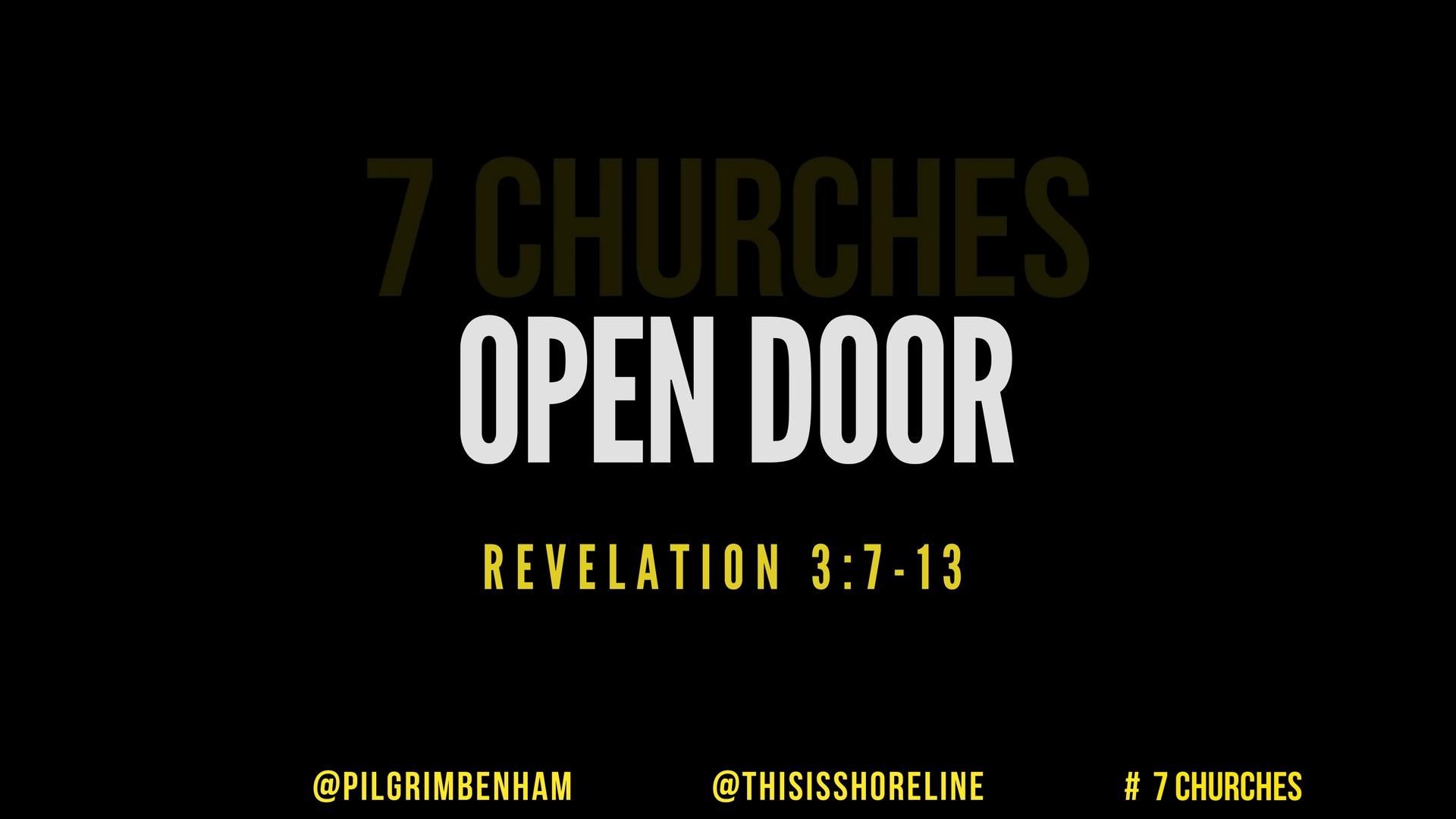 7 Churches_ Philadelphia.jpg