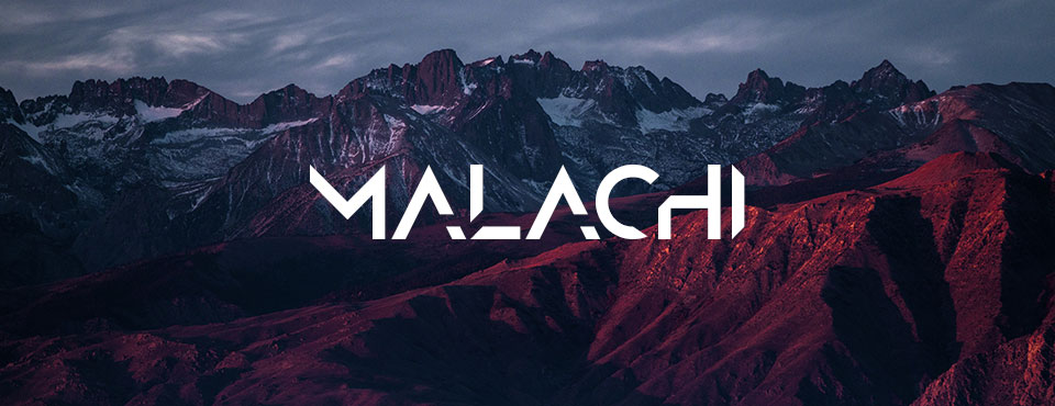 Malachi_Website_SermonImage.jpg