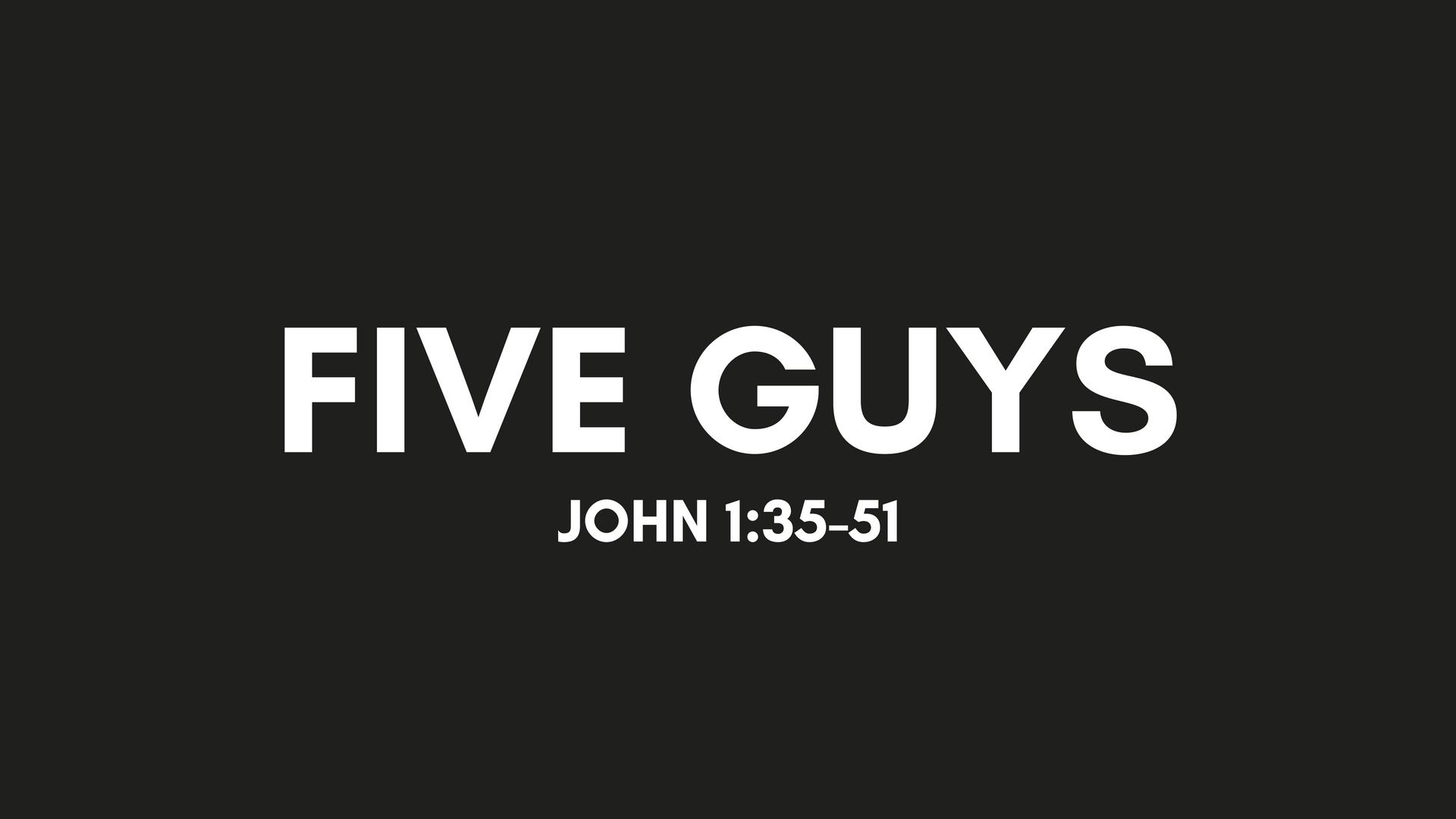 5 Guys.jpg