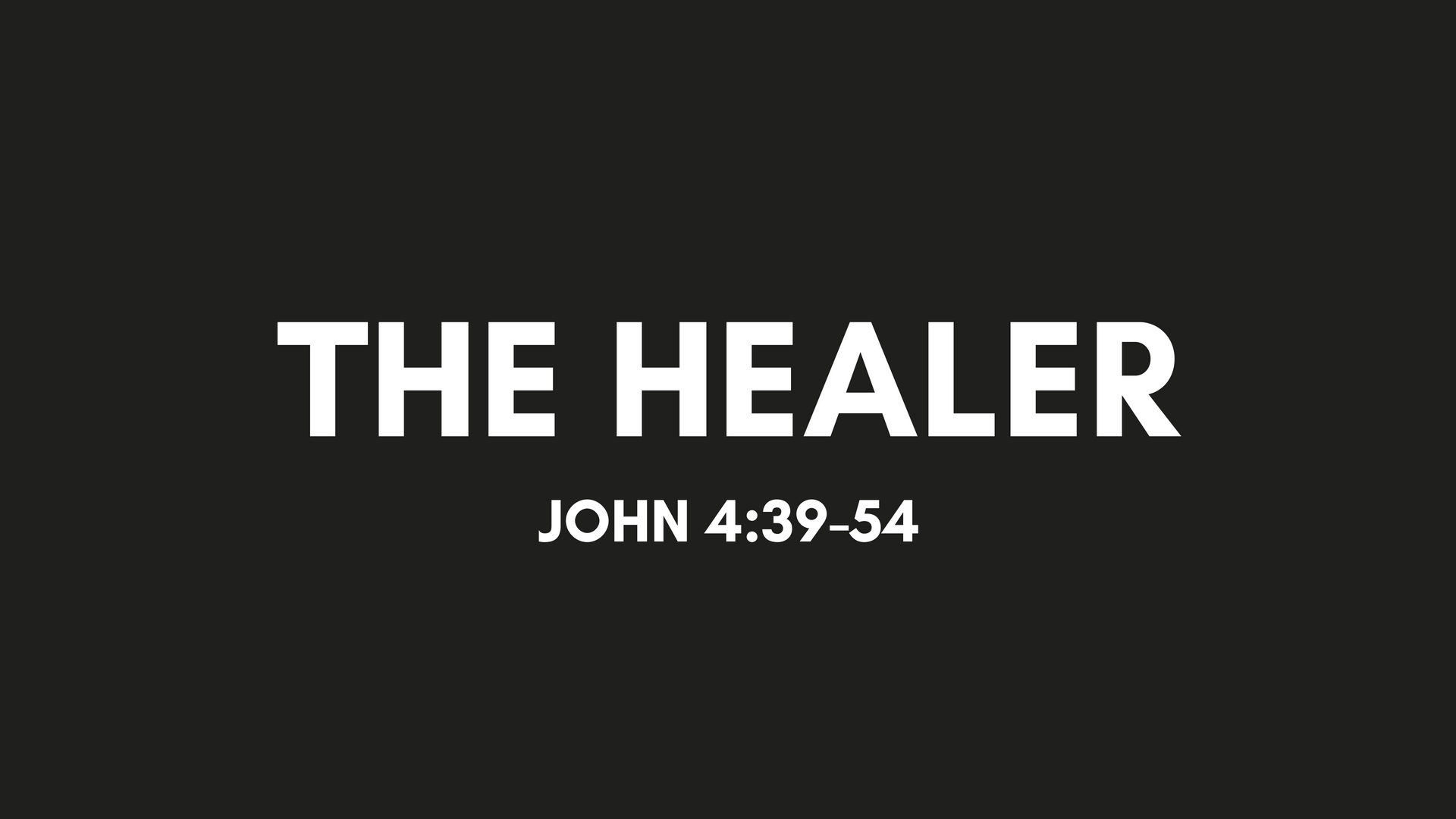 Jesus Is The Healer.jpg