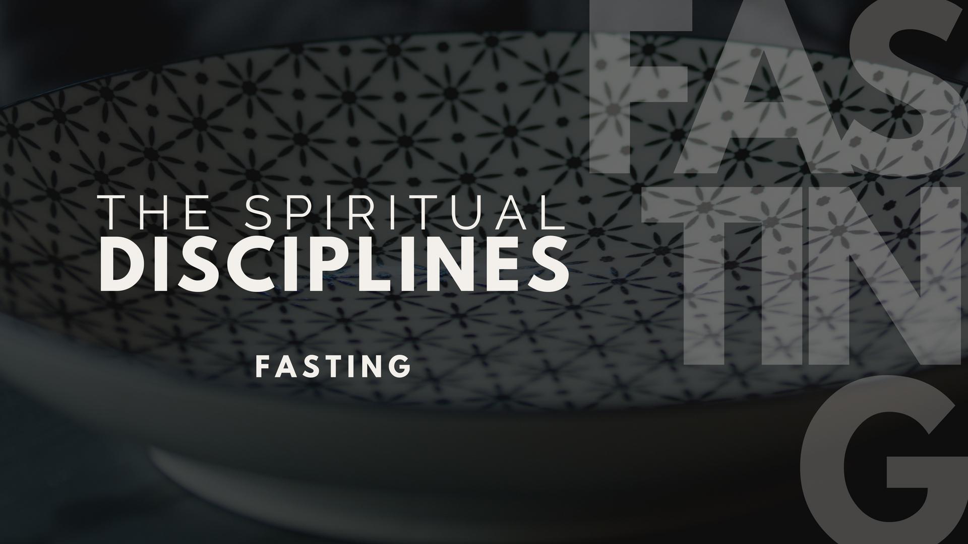 spiritual disciplines-3.jpg