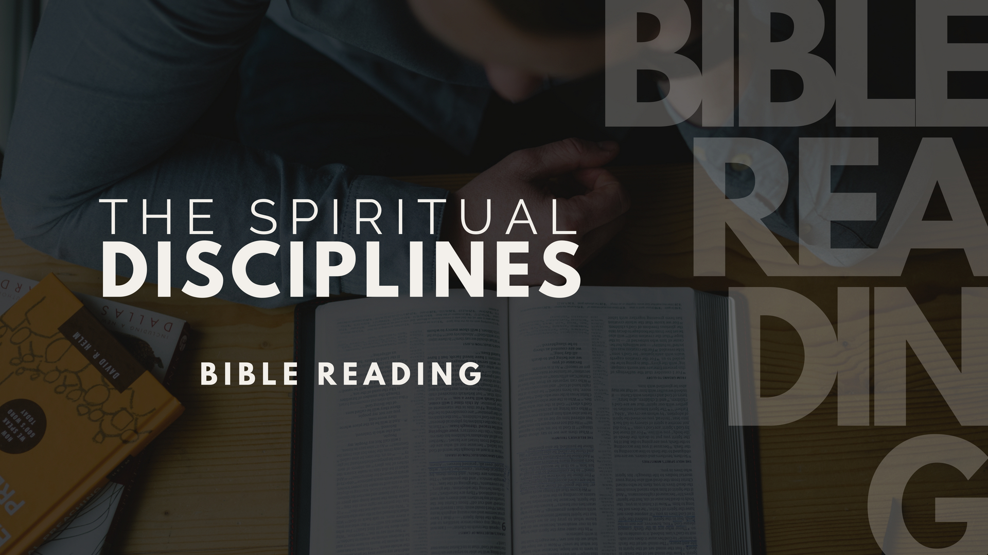 spiritual disciplines-5.jpg