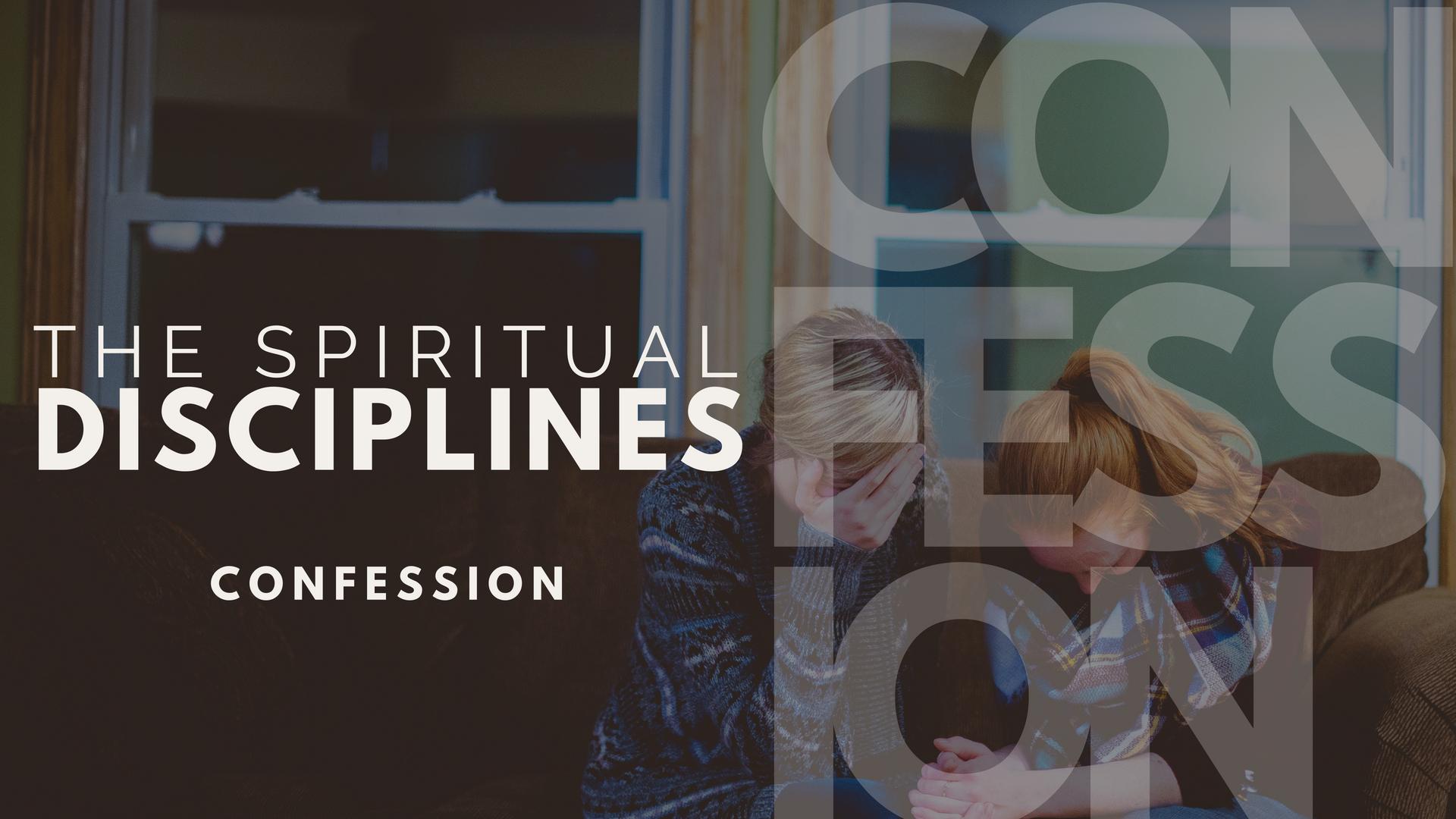 spiritual disciplines-2.jpg