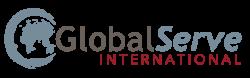 GSI-logo-final-transparency-e1486141211535.png