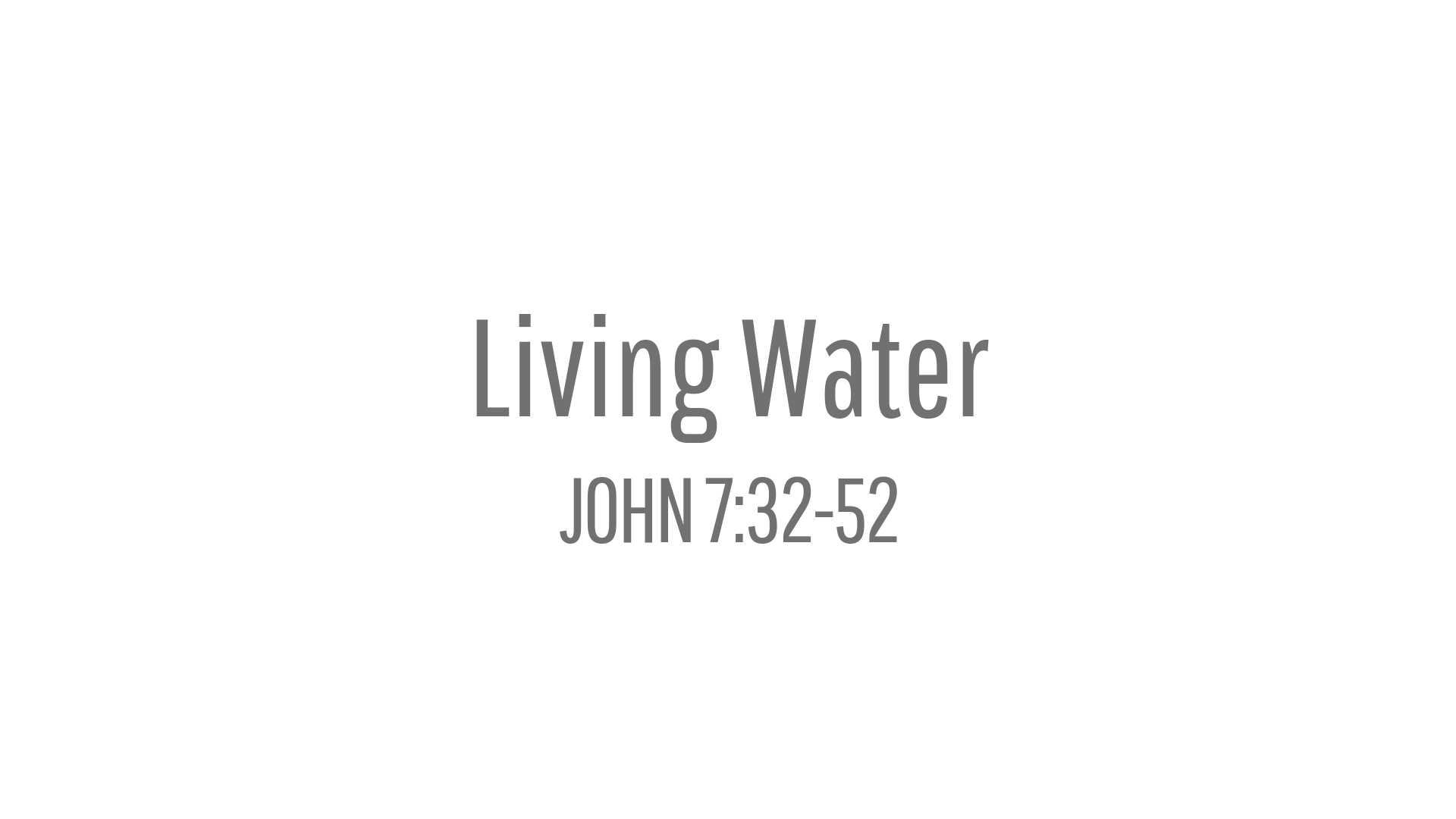 I Am Living Water.jpg