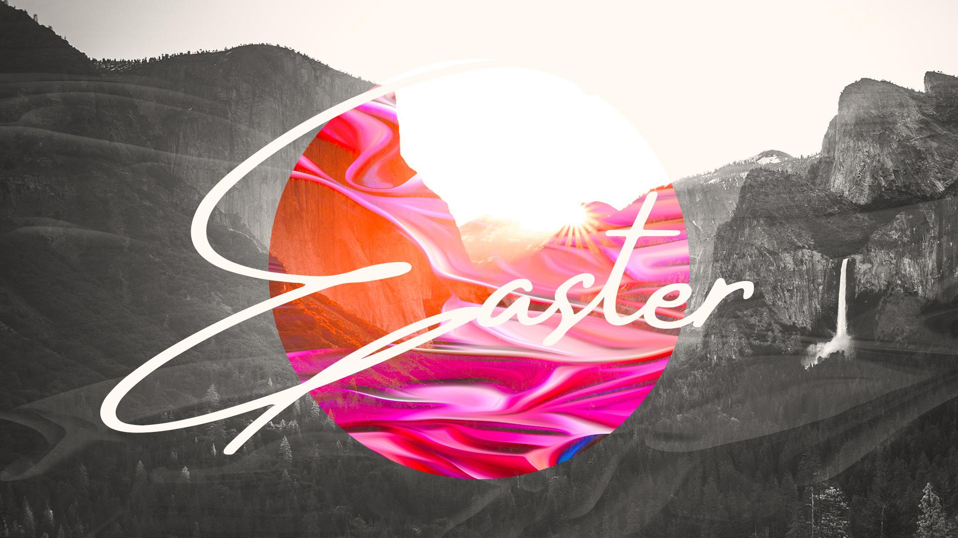 HD Title Slide.jpg
