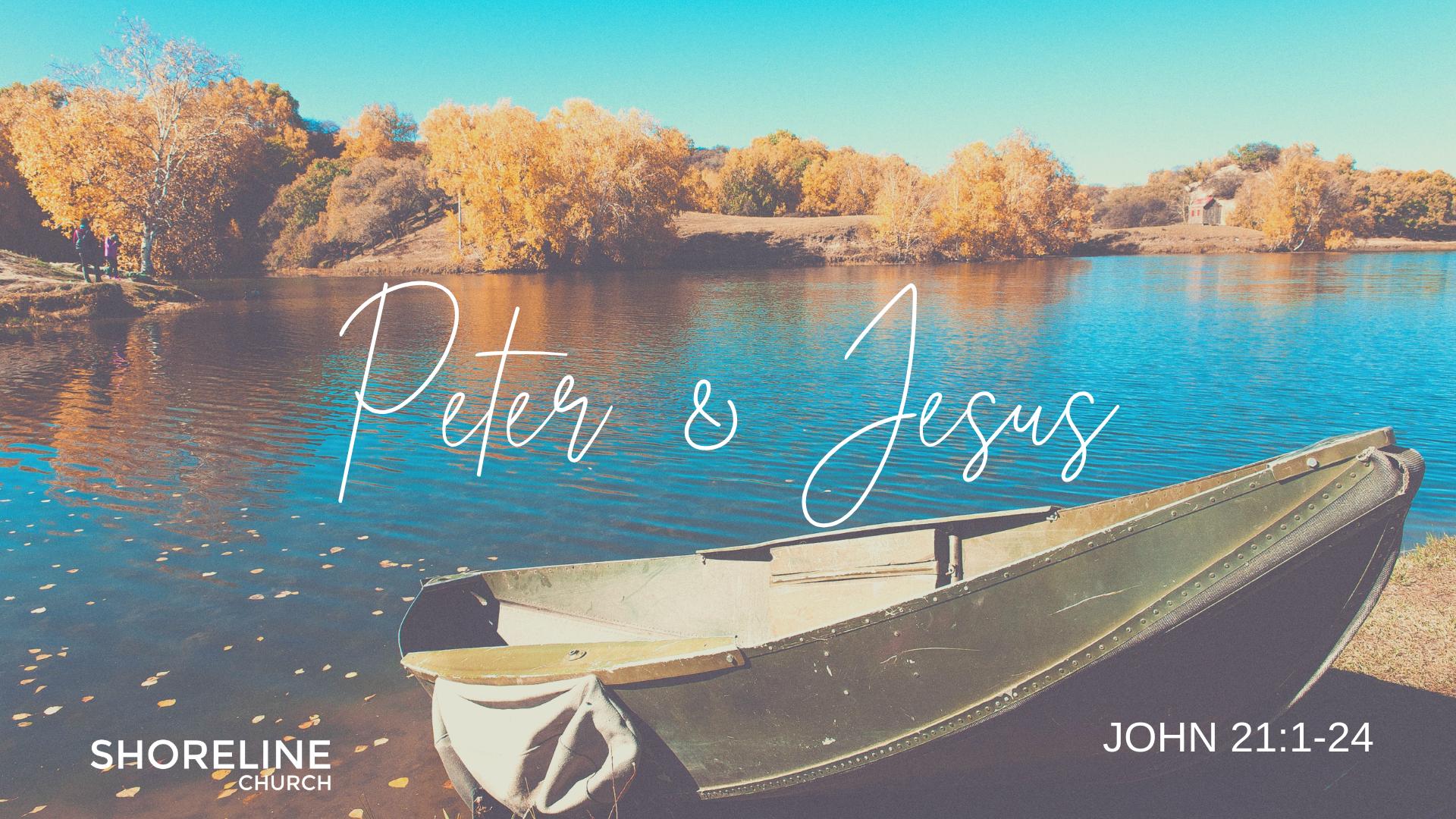 Peter & Jesus-2.png