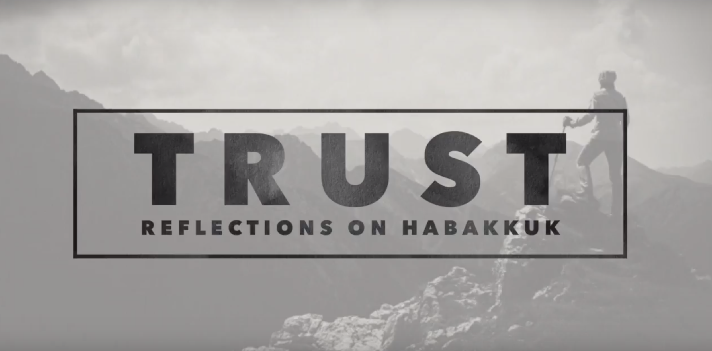 Habakkuk Series Graphic.png