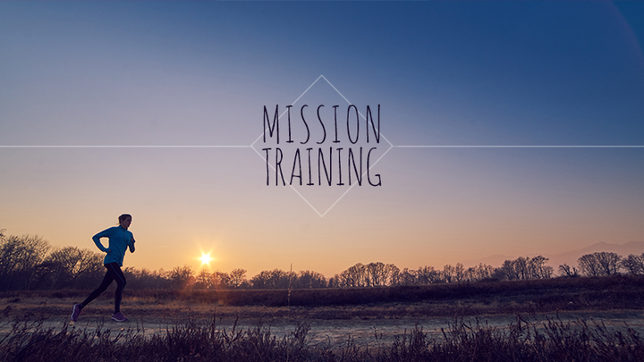 medium_missiontraining_01_18.png
