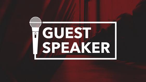 Guest-Speaker_LowRes-WebSlide-2.jpg
