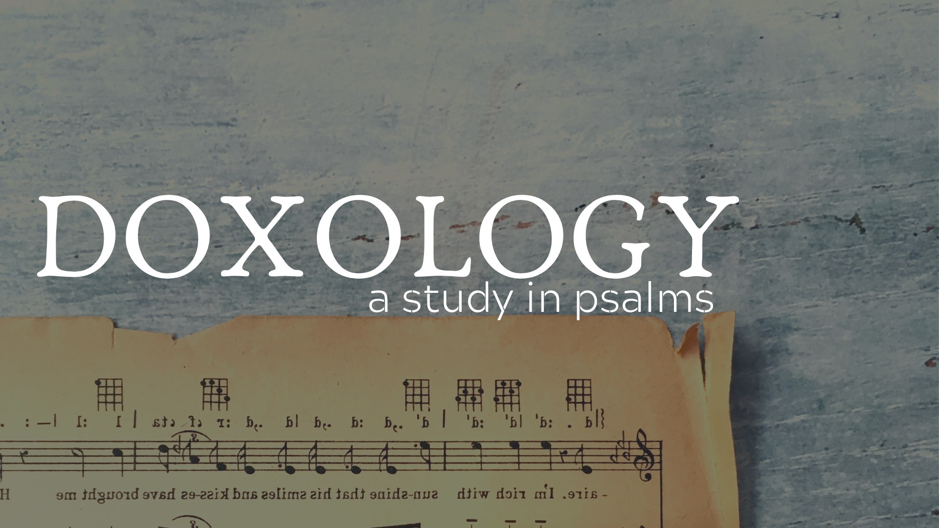 Doxology Series Title Slide.jpg