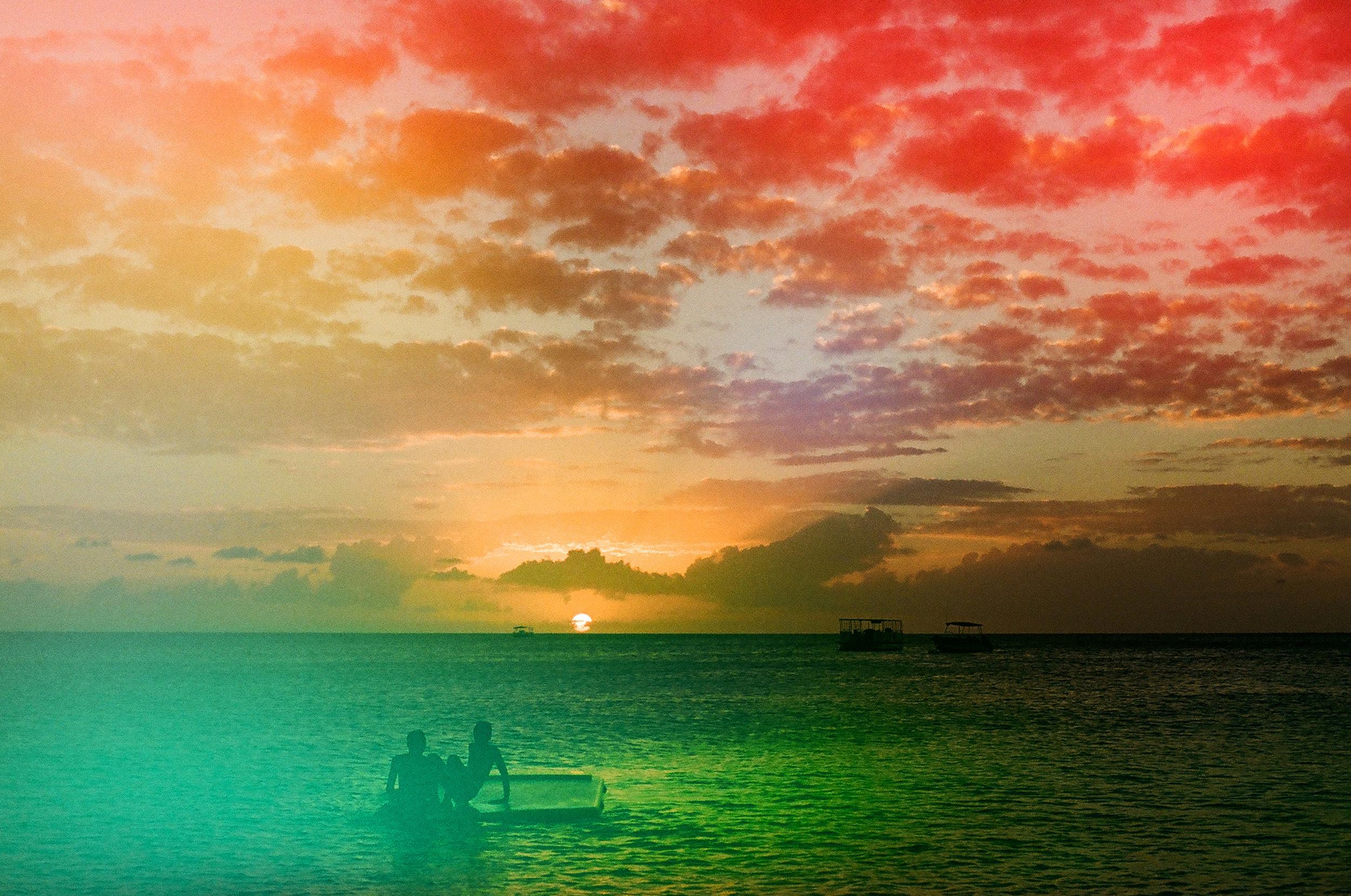 cayman islands 2019