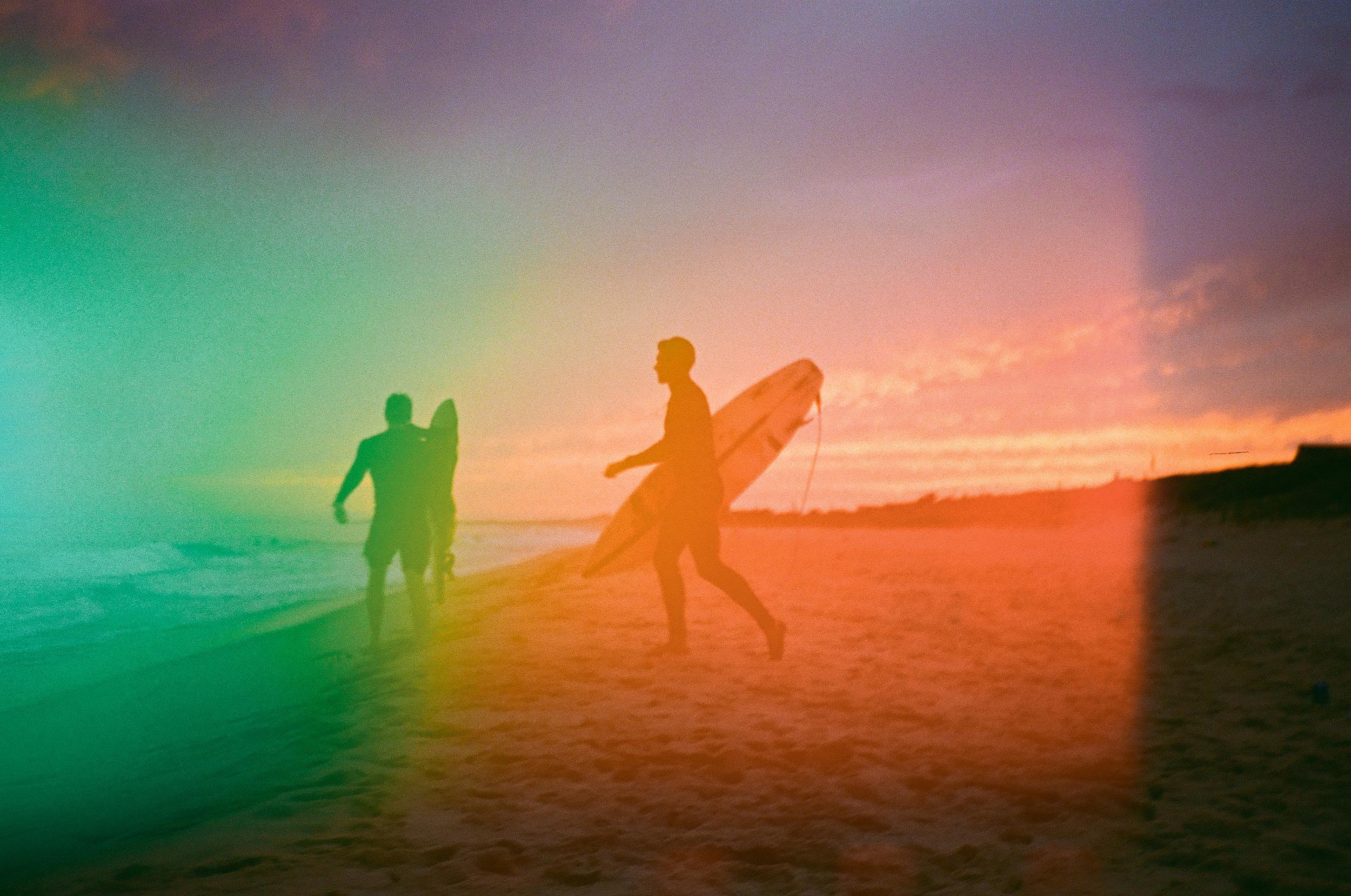 nobadeer beach nantucket 2019
